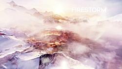 تریلر و اطلاعات جدید از بازی Battlefield V