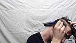 آموزش آرایشگری ( چگونه ...