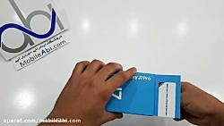 جعبه گشایی سامسونگ گلکسیJ7pro