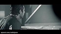 موزیک ویدیو امیرعباس گلاب - قبل از تو
