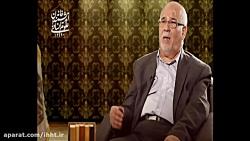 خاطره دکتر محمد هاشمی از احقاق حق و استفاده و یا سو استفاده از قدرت