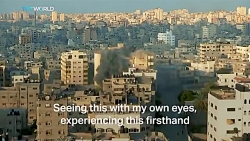i have just com back from israeli detectio...
