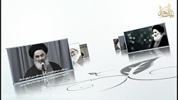 اهمیت زیارت عاشورا - حجت الاسلام ابطحی