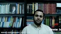 اگه اسلام و سیاست ازهم ...