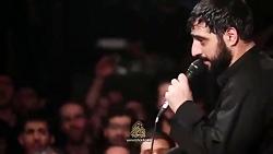 مداحی زیبای شور از سید جواد بنی فاطمه