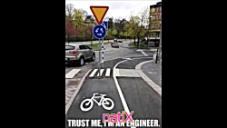 Trust me I'm an Engineer ⚠️