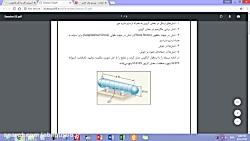 آموزش مقدماتی آباکوس - جلسه بیست و پنجم