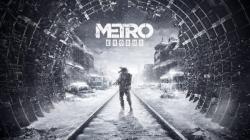 Gamescom 2018 | تریلر بازی Metro Exodus