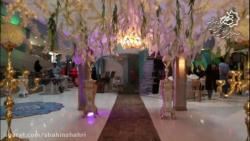 نمایشگاه فرهنگی هنری - ...