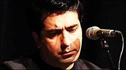 محمد معتمدی - دشت در سوگ
