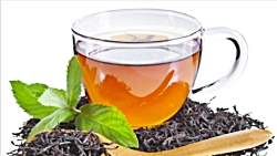 8 Reasons Why You Should Drink Black Tea