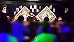 شور: امام حسن   کربلایی ...