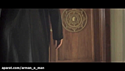 sami yusuf music video