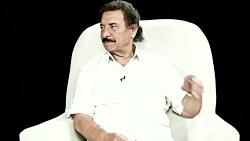 مصاحبه جنجالی و جذاب با جواد یساری