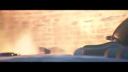 یک پاور کولب بسیار زیبا از fnaf به اسم (هفت روز)