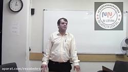 آموزش حسابداری رایگان - بخش اول