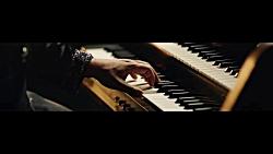 HAVASI — Rebirth (Official Music Video)