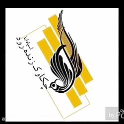 آلبوم جدید رحیم عدنانی منتشر شد.
