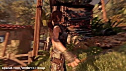 تریلر جدید بازی Shadow of the Tomb Raider با نام Enhancement Highlights