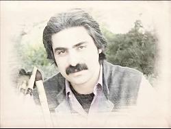 مثنوی - شاهو عندلیبی و محمد معتمدی
