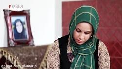 شناخت رامین حسین پناهی ...
