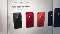 آخرین شایعه ها در باره iPhone XS, iPhone XS Max و iPhone XR