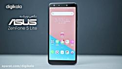 گوشی موبایل ایسوس Zenfone 5 Lite