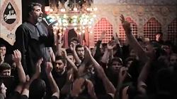 نوحو علی الحسین (ع)-کربلایی سید حامد سید محمد-شب اول محرم ۹۷