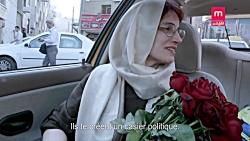 جایگاه سینمای ایران در ...