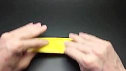 کار دستی - هنر دستی - کار دستی کودکان