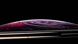 معرفی اپل از آیفون XR و آیفون XR مکس به همراه آیفون XR