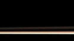 معرفی iPhone XS, iPhone XS Max و iPhone XR توسط Apple