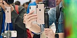 نگاه نزدیک به Apple iPhone Xs و iPhone Xs Max