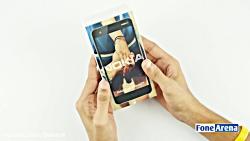 بررسی و معرفی Nokia 2