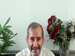 ازداوج سیاسی امام حسین(...