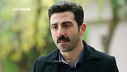 قسمت ۱۰ سریال ترکی عاشق...
