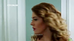 قسمت ۱۲ سریال ترکی عاشق...