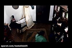 دوربین مخفی انابل