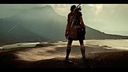 تریلر Season Pass بازی Assassin's Creed Odyssey