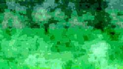تریلر رونمایی از بازی Luigi's Mansion 3