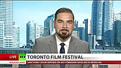 TIFF 2018: More than 300 features from 74 ...