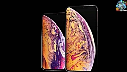 Apple Iphone XS, XS MAX, XR *Official TV Commercial* | Tech Thursday