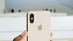 مقایسه آیفون iPhone Xs و iPhone Xr