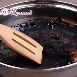 ترفند های آشپزی