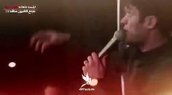 کربلایی محسن عراقی - شور فوق العاده