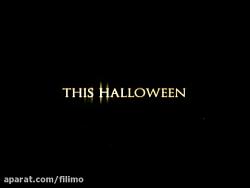 آنونس فیلم سینمایی «اره 5»