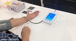 آنچه که باید در مورد فشار خون بدانید