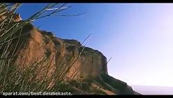 طبیعت بکر ایلام-