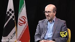 در گفتگو با سخنگوی شورای اسلامی شهر تهران؛