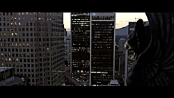 Blade: Trinity (2004) Official Trailer - W...